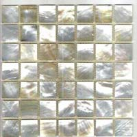 Mother of Pearl Tiles 02
