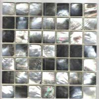 Mother of Pearl Tiles 03