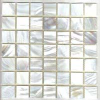 Mother of Pearl Tiles 04