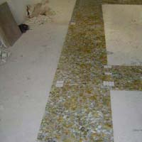 Mother of Pearl Tiles 06