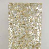 Mother of Pearl Tiles 08