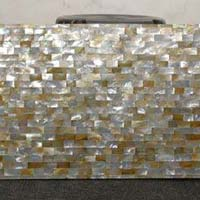 Mother of Pearl Tiles 09