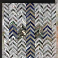 Mother of Pearl Tiles 11