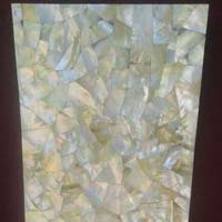 Mother of Pearl Tiles 12