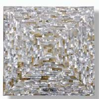 Mother of Pearl Tiles 15
