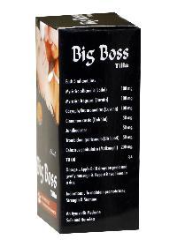 Big Boss Erectile Dysfunction Tilla 02