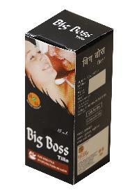 Big Boss Erectile Dysfunction Tilla 03
