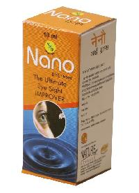 Nano Eye Drops 01