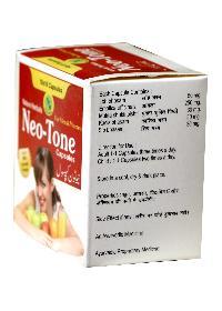 Neo-Tone Capsules 02