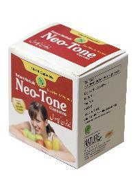 Neo-Tone Capsules