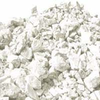 Calcium Carbonate For Adhesive & Sealants
