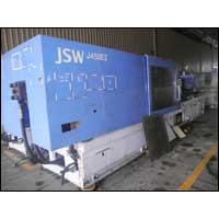 Used Plastic Injection Molding Machine (04)
