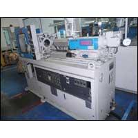 Used Plastic Injection Molding Machine (06)