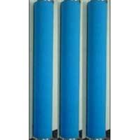 Borosilicate Glass Fiber Filter Cartridge