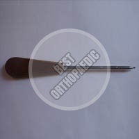 Hexagonal Screwdriver (4.52 mm)