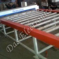 Laminates and Wood Metal Detector