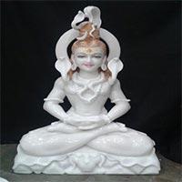 Shiv Shankar Statues 04