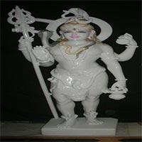 Shiv Shankar Statues 05