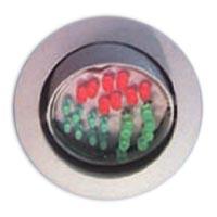 Item Code LMDL-103