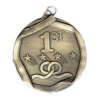 Special Medal