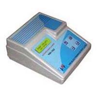 Microprocessor pH Meter (VSI-102)
