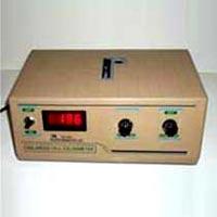Digital Balanced Cell Photo Colorimeter (VSI-404)
