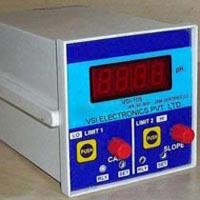 Digital Online pH Meter (VSI-105)