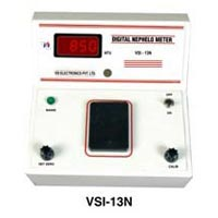 Digital Turbidity Meter (VSI-13N)