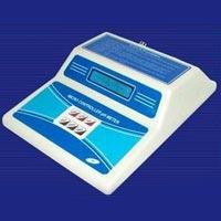 Microprocessor pH Meter (VSI-110)