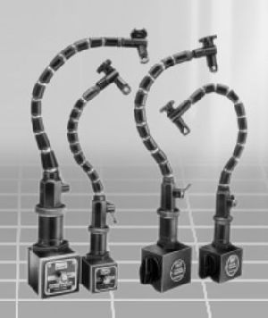 SRD-101F Magnetic Base Indicator Holder