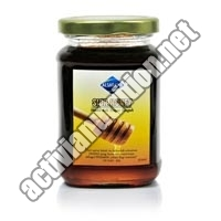 Natural Honey 650gm