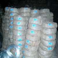 Electro Galvanized Wire - 02