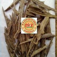 Agarwood Chips (Grade E)