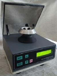 MC-03 Laboratory Microcentrifuge