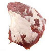 Cheak Meat