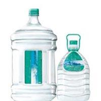 Jar Cleaning Detergent