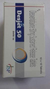 Desjet Tablets 02