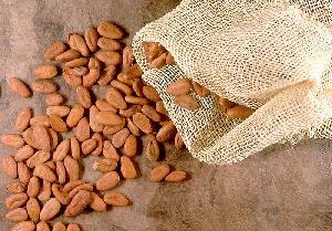 Cocoa Jute Bags (LMC-C-11)