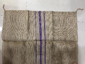 Coffee Jute Bag 07