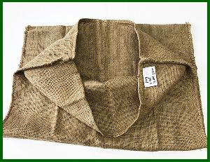 Coffee Jute Bag 03