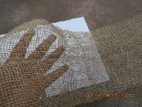 Jute Fabric (LMC-BC-03)