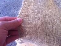 Jute Fabric (LMC-BC-04)