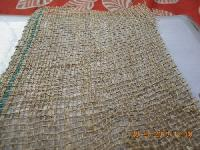 Jute Fabric (LMC-BC-08)