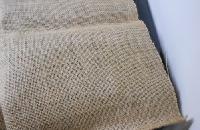 Jute Fabric (LMC-BC-13)
