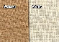 Jute Fabric (LMC-BC-18)1