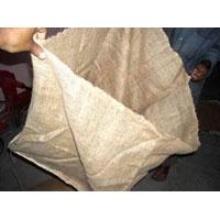 Jute Hessian Bag (LM - H - 05)