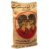 Jute Hessian Bag (LM - H - 07)