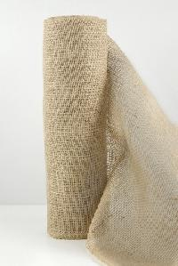 Jute Hessian Cloth (LMC-B-02)