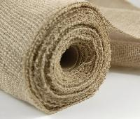 Jute Hessian Cloth (LMC-B-03)