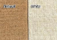 Jute Hessian Cloth (LMC-B-05)